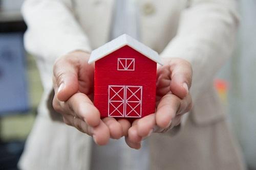 高気密住宅のメリット